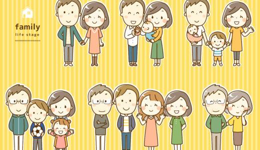 【女性薬剤師向け】~ライフステージの変化~結婚・出産・育児を考えて転職先を選ぶには?チェックしておきたい3つの事!